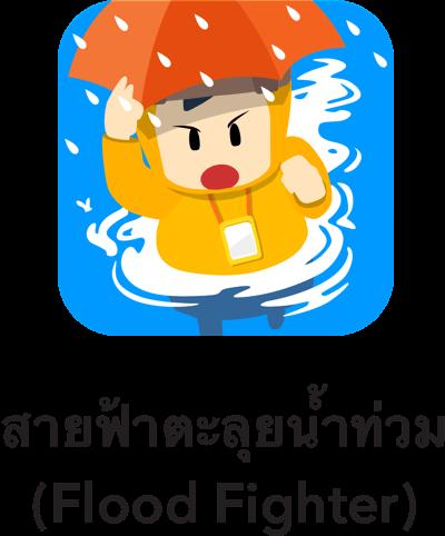 flood figher download application