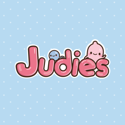 จูดี้ (Judies)