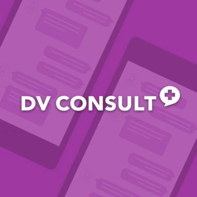 DV Consult