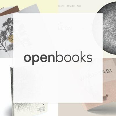openbooks