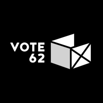 VOTE 62