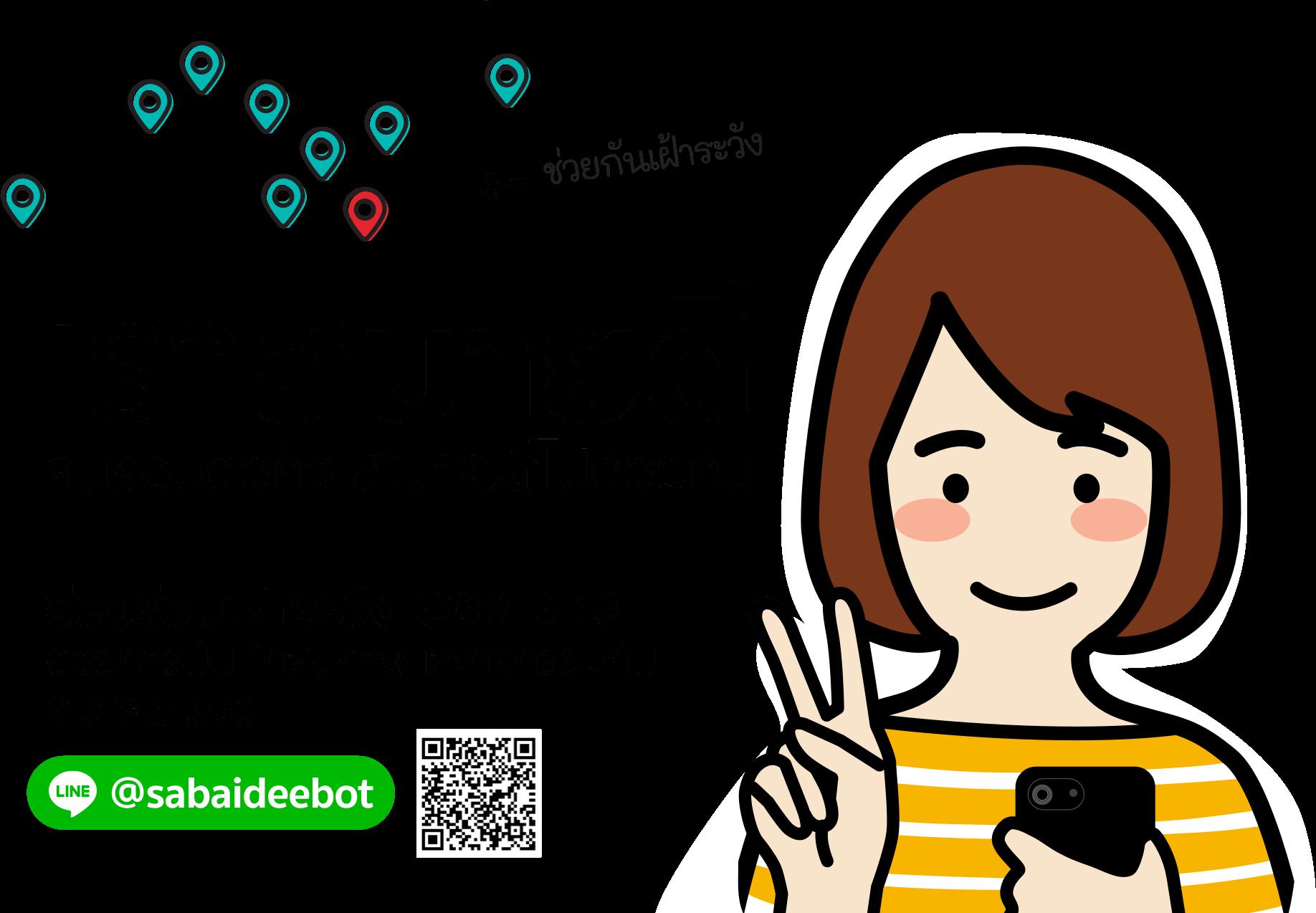 ภาพตัวอย่างเกม สามารถเล่นได้ทั้ง iOS และ Andriod