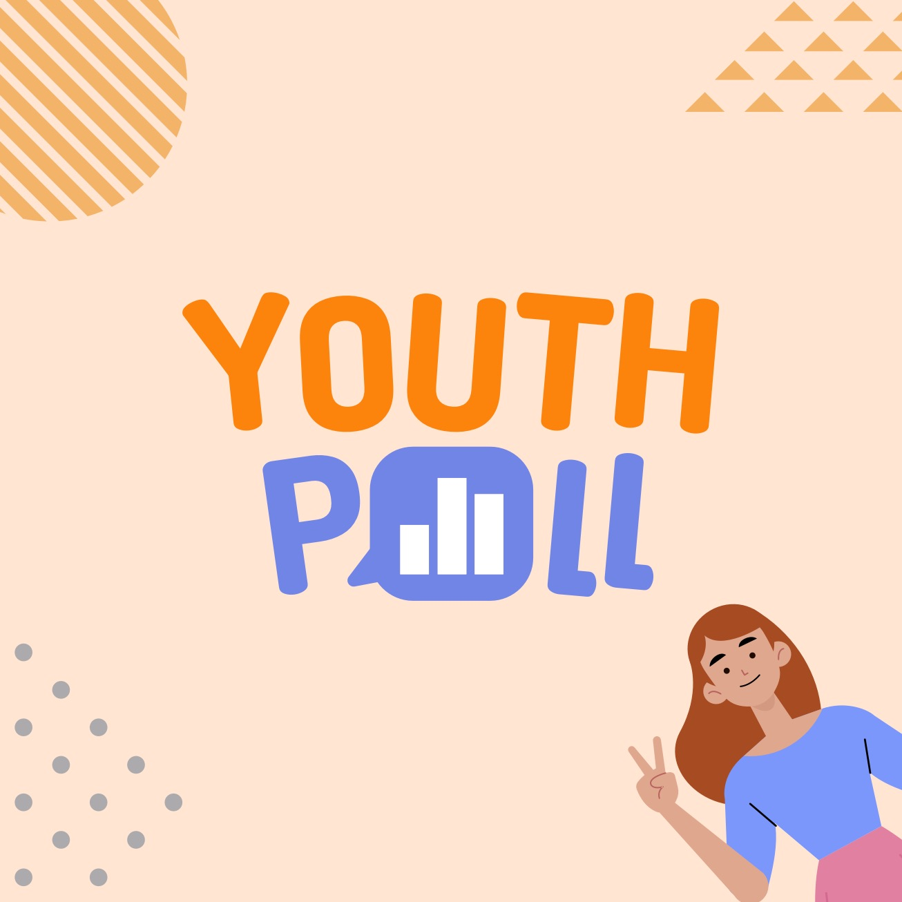 Youthpoll